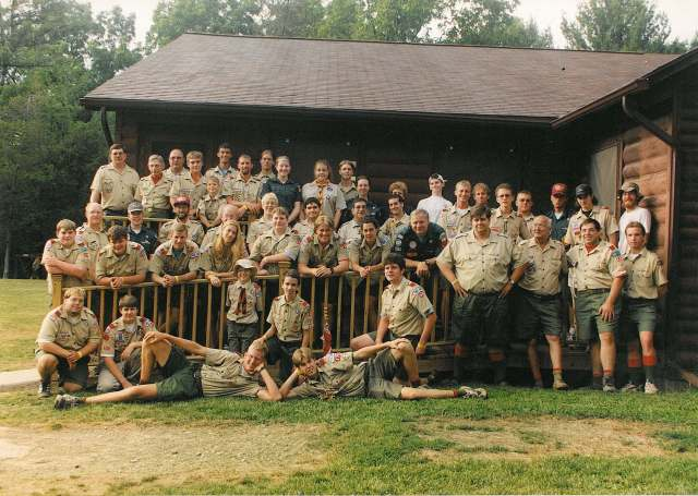 1999 staff Better Pic replace