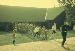1964.06.27 OA Ordeal 2