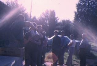 1964.06.27 OA Ordeal