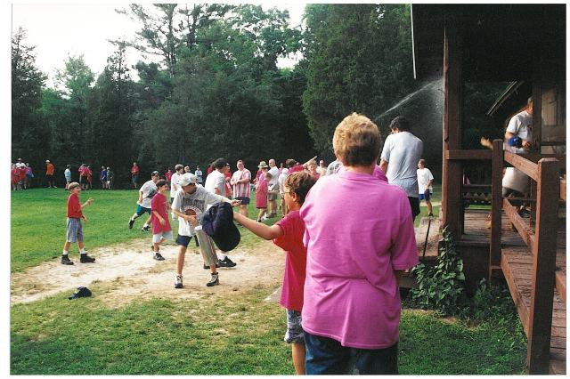 1996-1997 Summer camp_Page_6